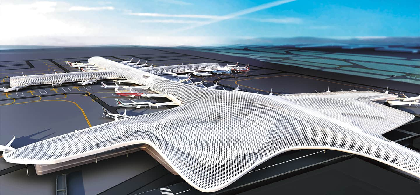 hero_references Shenzhen Baoan Airport_1440x670